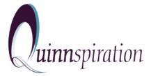 Quinnspiration
